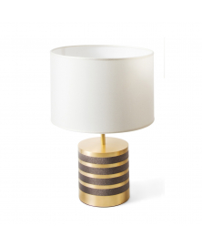 SATURNO SMALL TABLE LAMP