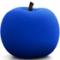 Apple Lapis Lazuli Velvet Matte