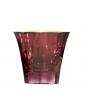 SIX SET OF GLASSES ASSORTED