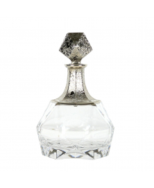 CAPRICCIO DIAMANTE BOTTLE