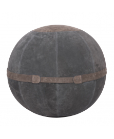 AURA SITTING BALL CHIMNEY SWEEP
