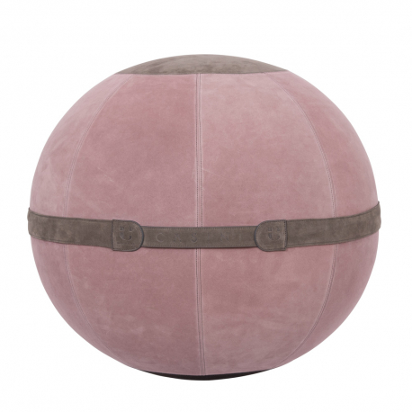 AURA SITTING BALL SIGNORINA