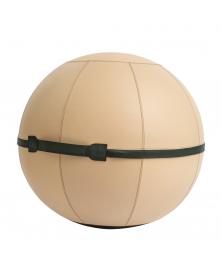 AURA SITTING BALL MIDORI GREEN