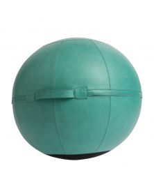 AURA SITTING BALL CAREZZA WATER
