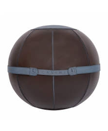 AURA SITTING BALL RADICI