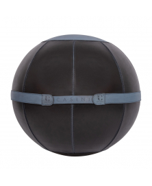 AURA SITTING BALL OTELLO