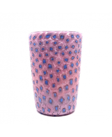 GOTI PINK BLUE SCENTED CANDLE