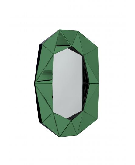 DIAMOND MIRROR LARGE