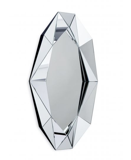 DIAMOND MIRROR XL