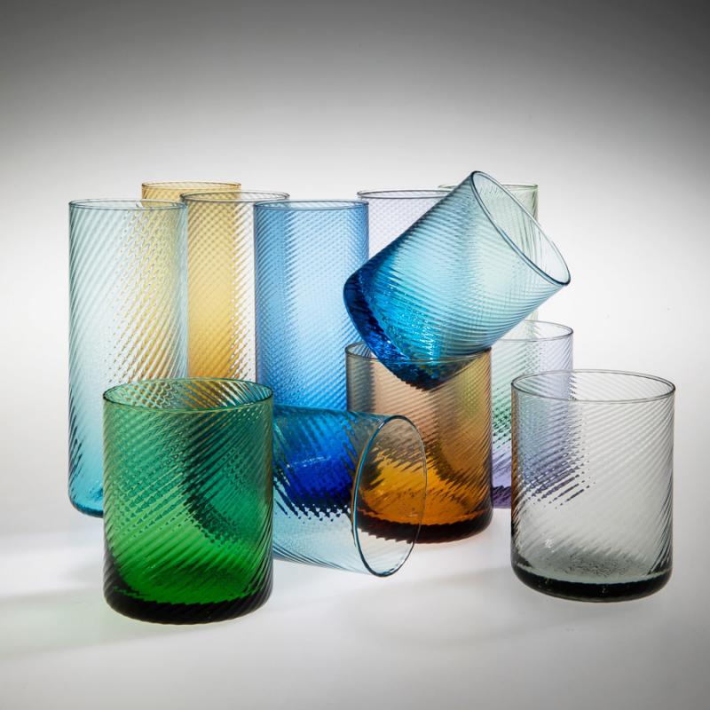 GRITTI GLASSES