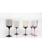 PURO WINE GLASSES