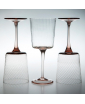TORSÉ WINE GLASSES