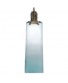 PURO ACQUAMARINA LONG CEILING LIGHT
