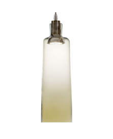 PURO ANGORA LONG CEILING LIGHT