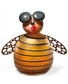 COOL BEE TABLE LAMP