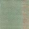 RAINDROPS PISTACHIO GREEN RUG