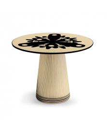 CIRCUS SPREE SIDE TABLE