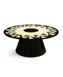 MATTEO CIBIC VARIETY COFFEE TABLE