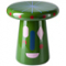 TRUE GREEN T-TABLE BAILE EDITION BY JAIME HAYON