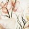 ORCHID FLOWER EVA APPLE OF DESIRE